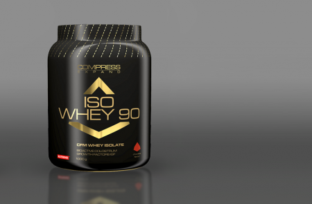 compress_iso_whey_90.png