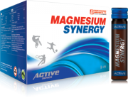 Dynamic Magnesium Synergy 1000